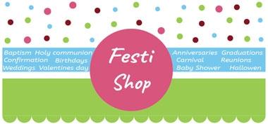 Festi Shop