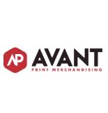 AVANT PRINT SERVICES